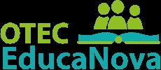 OTEC EducaNova